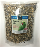 Topflite Parrot Mixed Seed 2kg-food-and-treats-The Pet Centre