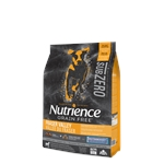 Nutrience Sub Zero Grain Free Fraser Valley Dog Food 5kg-naturals-The Pet Centre