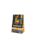 Nutrience Sub Zero Grain Free Fraser Valley Cat Food 2.27kg-dry-food-The Pet Centre