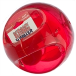 Kong Jumbler XLarge-balls-The Pet Centre