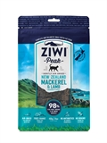 Ziwi Peak Air Dried New Zealand  Mackerel & Lamb Cat Food 400g-food-The Pet Centre