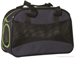 Pet One Rectangular Soft Carrier-carriers-The Pet Centre