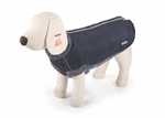 Kazoo Parker Navy Large 59.5cm-clothing-The Pet Centre