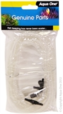 Aqua One Air Line Kit Pack -fish-The Pet Centre
