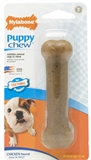Flexible Puppybone - Regular N-20-dog-The Pet Centre