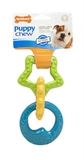 Puppy Teething Rings Large-dog-The Pet Centre