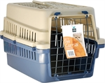 Allpet Basic Pet Carrier-doors-|-carriers-The Pet Centre