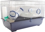Allpet Deluxe Rat Cage Kitset Home-hutches-|-housing-The Pet Centre