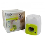 AFP Interactive  Fetch N Treat-dog-The Pet Centre