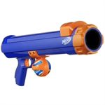 Nerf  Dog Tennis Ball  Blaster Mark II-dog-The Pet Centre