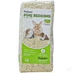 Petware Pine Bedding 18L-litter-|-bedding-The Pet Centre