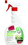 Yours Droolly No More Stains & Odours 750ml-clean-up-The Pet Centre
