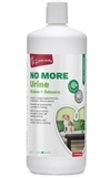 Yours Droolly No More Urine Stains & Odours 1lt-clean-up-The Pet Centre