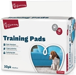 Yours Droolly Training Pads 30pk-training-The Pet Centre