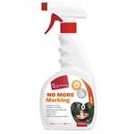 Yours Droolly Outdoor No More Marking 750ml-dog-The Pet Centre