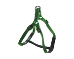 Huskimo Altitude Step In Harness Amazon Small-collars-|-leads-|-harnesses-The Pet Centre
