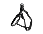 Huskimo Altitude Step In Harness Eclipse Small-walking-The Pet Centre