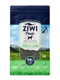 Ziwi Peak Air Dried Tripe & Lamb 2.5kg-nz-made-The Pet Centre