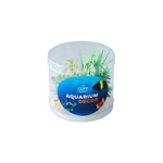 Aqua Care Artificial Plant Mini Tube of 4 No31-artificial-plants-The Pet Centre