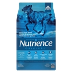 Nutrience Dog Original Large Breed 11.5kg-naturals-The Pet Centre