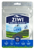 Ziwi Peak Good Dog Rewards Lamb 85g-nz-made-The Pet Centre