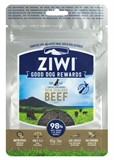 Ziwi Peak Good Dog Rewards Beef 85g-dog-The Pet Centre