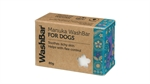 Washbar Manuka Soap Bar for Dogs 80g-dog-The Pet Centre