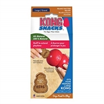 Kong Stuff N Peanut Butter Snacks 310g-treats-The Pet Centre