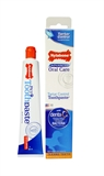 Nylabone Advanced Oral Care Toothpaste 70g-dog-The Pet Centre