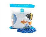 Aqua Care Gravel Blue Neon 1kg-decorations-The Pet Centre