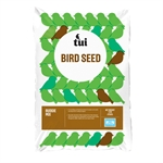 Tui Budgie Seed 20kg-bird-The Pet Centre