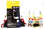 Pet One Hanging Bed Medium-litter-|-bedding-The Pet Centre
