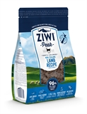 Ziwi Peak Air Dried Lamb Cat Food 1kg-nz-made-The Pet Centre