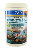 Pondcare Pond-Zyme Plus 454gm-pond-care-The Pet Centre