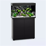 Juwel Rio 125lt LED Aquarium & Cabinet Combo Black-fish-The Pet Centre