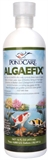 Pondcare Algaefix 480ml-pond-care-The Pet Centre
