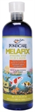 Pondcare Melafix 480ml-pond-care-The Pet Centre