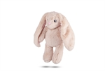 Kazoo Furries Long Eared Bunny Large-dog-The Pet Centre