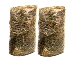 Bag of Meadow Hay-food-|-treats-The Pet Centre