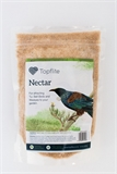 Topflite Wild Bird Nectar 500g-bird-The Pet Centre