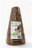 Topflite Wild Bird Seed Cone-bird-The Pet Centre