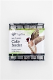 Topflite Wild Bird Cake Feeder-bird-The Pet Centre