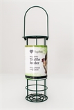 Topflite Wild Bird Truffle Feeder-bird-The Pet Centre