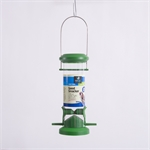 Topflite Seed Snacker-feeders-The Pet Centre