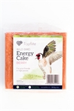 Topflite Wild Bird Energy Cake Berry 300g-wild-bird-The Pet Centre