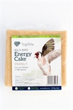 Topflite Wild Bird Energy Cake Peanut 300g-bird-The Pet Centre