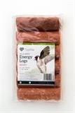 Topflite Wild Bird Energy Logs Berry 6pk-bird-The Pet Centre