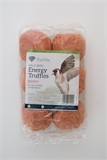 Topflite Wild Bird Energy Truffles Berry 6pk-bird-The Pet Centre