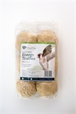 Topflite Wild Bird Energy Truffle Peanut 6pk-bird-The Pet Centre