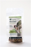 Topflite Wild Bird Seed Bell-bird-The Pet Centre